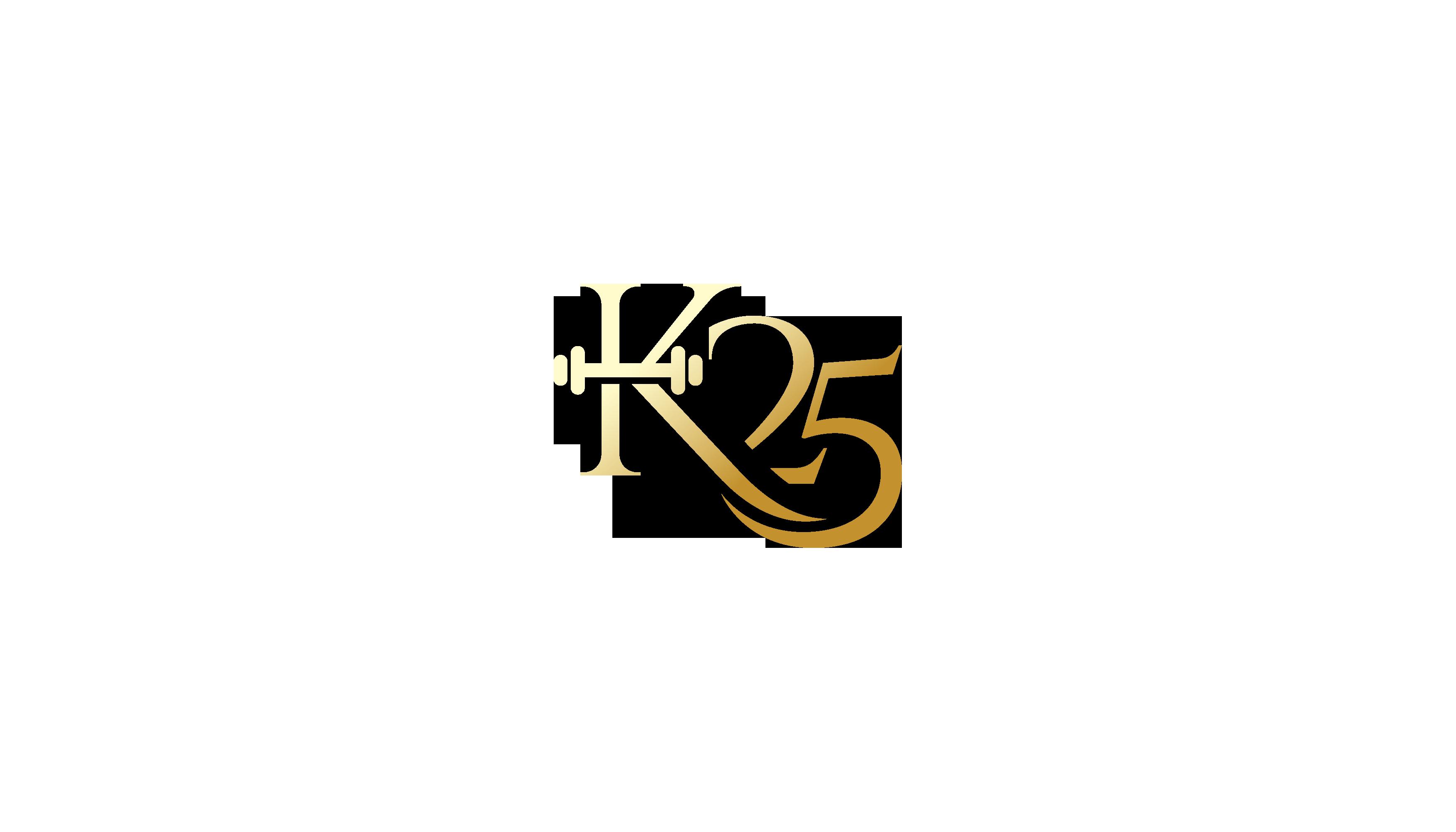 K25-style